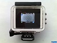 Name: 10 SJCam SJ5000Plus rear case.jpg Views: 482 Size: 1,017.9 KB Description: