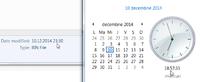 Name: beta-tester-hour.png Views: 267 Size: 49.2 KB Description: