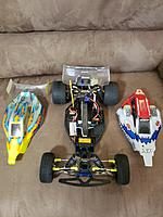 Name: TA-Buggy4.jpg