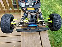 Name: TA-Buggy5.jpg