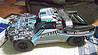 Name: My TA Prolight 4x4.jpg
