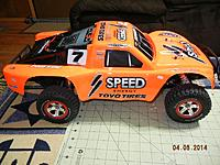 Name: Slash 2wd.jpg