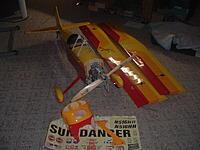 Name: Sundancer 003.JPG Views: 192 Size: 450.4 KB Description:
