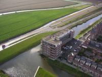 Name: f061001174808.jpg Views: 194 Size: 116.9 KB Description: Hoofddorp Sportdorp, a recently built neighourhood.