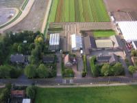 Name: f061001173432.jpg Views: 170 Size: 104.0 KB Description: Spieringweg, Zwaanshoek: some farms.