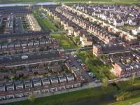 Name: f061001174802.jpg Views: 206 Size: 144.2 KB Description: Hoofddorp Sportdorp, a recently built neighourhood.