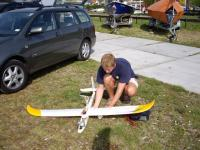 Name: f070414133830_0640.jpg Views: 247 Size: 62.1 KB Description: Frederic getting his EasyGlider ready