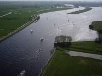 Name: f070414134348_0640.jpg Views: 193 Size: 44.0 KB Description: Kagerplassen North of Leiden