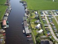 Name: f070414134728_0640.jpg Views: 210 Size: 61.1 KB Description: Houseboats in the Kagerplassen North of Leiden
