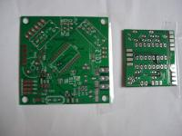 Name: CIMG1025_Formaat wijzigen.jpg