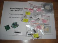 Name: CIMG1054_Formaat wijzigen.jpg