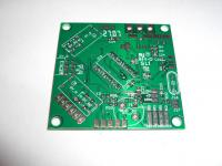Name: CIMG1064_Formaat wijzigen.jpg