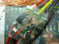 Name: f090412095326_0640.jpg