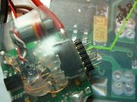 Name: f090412095536_0640.jpg