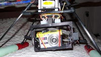 Name: f090221174522.jpg Views: 475 Size: 84.7 KB Description: Direct drive of the tilt is a lot easier to do. Gimbal replaced by dampened roll mount.