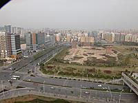 Name: Aerial photograph.jpg Views: 196 Size: 233.7 KB Description: