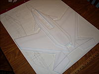 Name: 012.jpg Views: 132 Size: 155.8 KB Description: ready for shape sanding