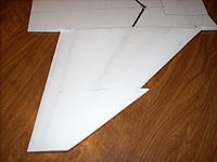 Name: 005.jpg Views: 350 Size: 158.2 KB Description: you can see the nice airfoil curve