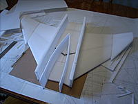 Name: 004.jpg Views: 392 Size: 154.9 KB Description: duct sides glued.