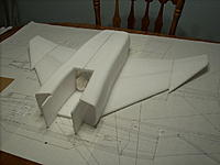 Name: 009.jpg Views: 401 Size: 150.1 KB Description: and sanded to shape.