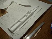 Name: 3.jpg Views: 349 Size: 155.0 KB Description: ready to trim off extra foam