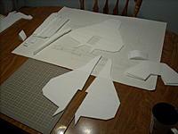 Name: 003.jpg Views: 139 Size: 153.4 KB Description: parts all cut