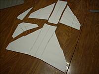 Name: 0001.jpg Views: 156 Size: 154.1 KB Description: wing parts
