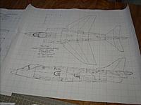 Name: 001.jpg Views: 141 Size: 162.0 KB Description: the plans