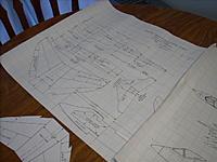 Name: 002.jpg Views: 120 Size: 154.2 KB Description: parts template