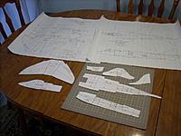 Name: 003.jpg Views: 111 Size: 155.5 KB Description: templates cut out