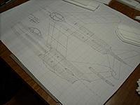 Name: 004.jpg Views: 151 Size: 154.4 KB Description: the plans
