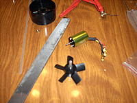 Name: 007.jpg Views: 101 Size: 161.5 KB Description: epoxy the tube into the rotor
