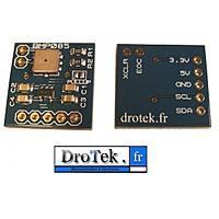 Name: bmp085-pressure-barometric-sensor.jpg Views: 115 Size: 19.0 KB Description: