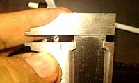 Name: IMAG1364.jpg