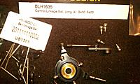 Name: IMAG1367.jpg