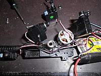 Name: DSCN0167.jpg