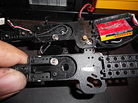 Name: DSCN0173.jpg