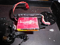 Name: DSCN0175.jpg