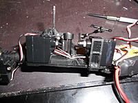 Name: DSCN0214.jpg