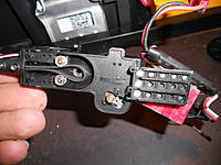 Name: DSCN0221.jpg