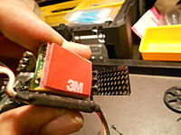 Name: DSCN0228.jpg