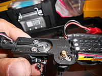 Name: DSCN0232.jpg