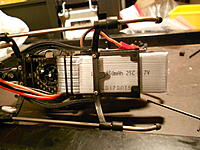 Name: DSCN0242.jpg