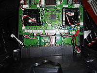 Name: DSCN0337.jpg