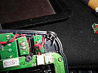 Name: DSCN0340.jpg