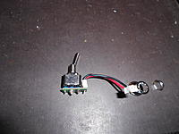 Name: DSCN0345.jpg