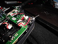 Name: DSCN0347.jpg