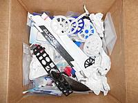 Name: DSCN0505.jpg Views: 28 Size: 239.2 KB Description: Yup, it's a box full of broken parts!