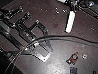 Name: Belt burn 2.jpg Views: 92 Size: 268.2 KB Description: