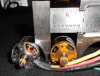 Name: 04 - WK-004 Diameter.jpg Views: 118 Size: 308.3 KB Description: WK-004 Motor Diameter